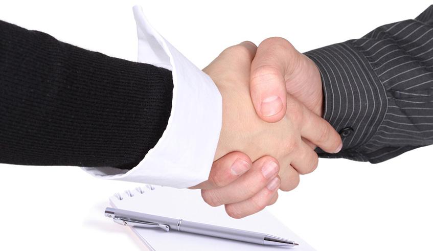 Consejos a la hora de comprar tu vivienda. Parte 1: Negociaciones inmobiliarias.